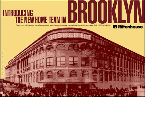 Introducing the New Home Team in Brooklyn